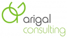 Arigal Consulting