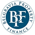 Belgravia Property Finance