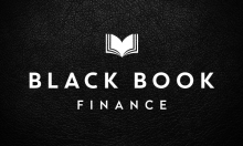Black Book Finance