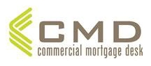 Commercial Mortgage Desk