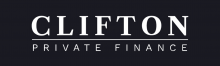 Clifton Private Finance