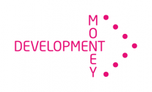 Development Money