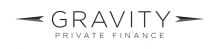Gravity Private Finance