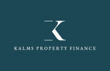 Kalms Property Finance