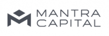 Mantra Capital