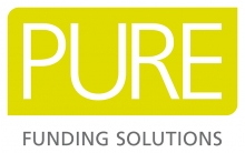 Pure Funding Solutions