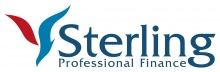 Sterling Professional Finance